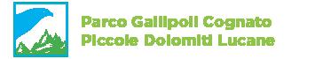 Parco Gallipoli Cognato
