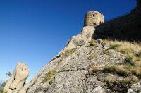 06_pietrapertosa_castello