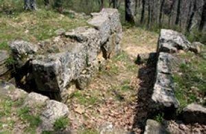 archeologia_antica